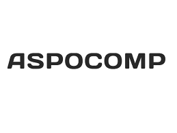 Aspocomp Group logo