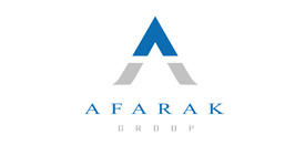 Afarak Group Oyj logo