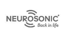 Neurosonic logo